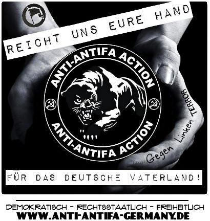 hand reichen anti antifa.jpg