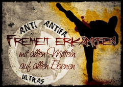 anti antifa fight.jpg