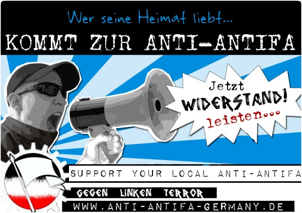 anti antifa support widerstand.jpg