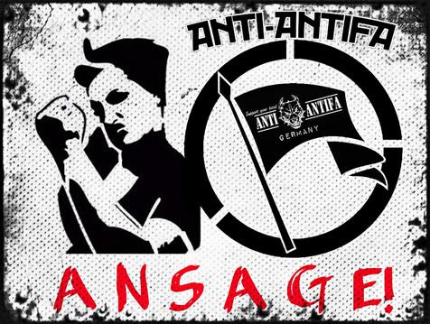 anti antifa ansage.jpg