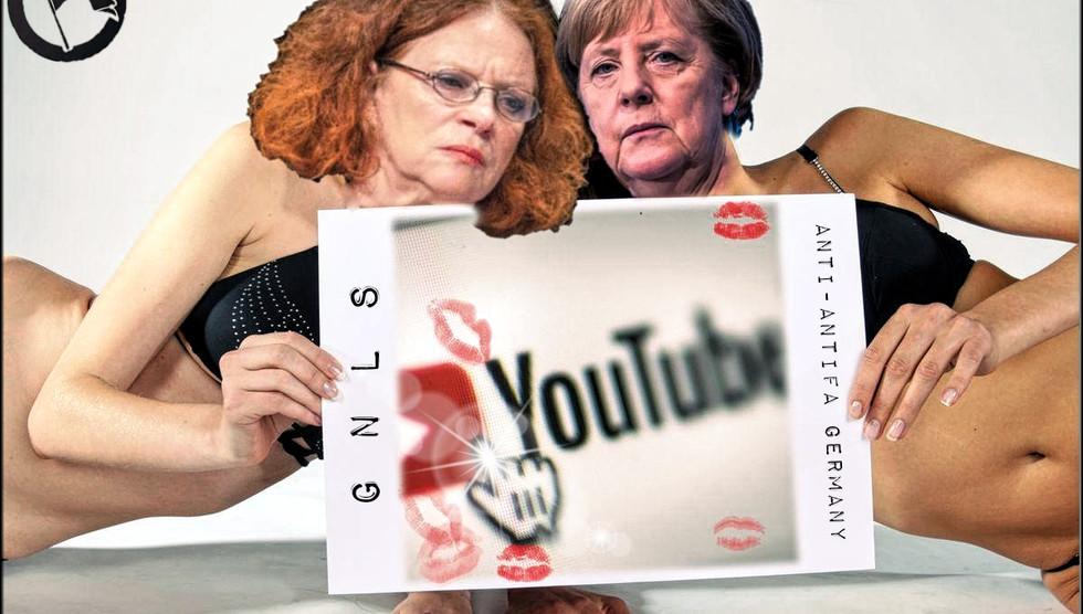 youtube werbung.jpg