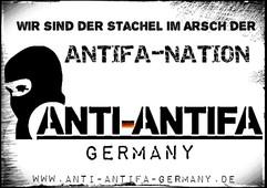 anti antifa stachel.jpg