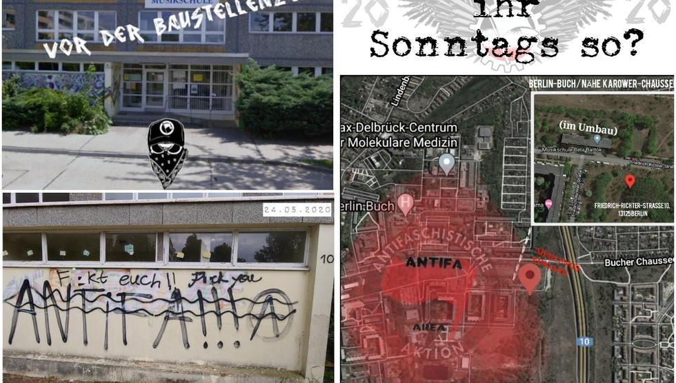 anti antifa sonntag.jpg