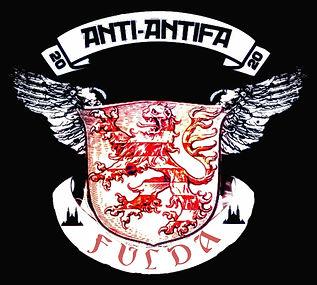 Anti-Antifa Fulda.jpg