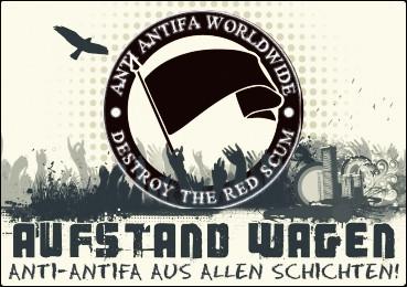 anti antifa aufstand.jpg