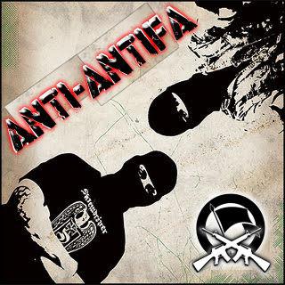 anti antifa two.jpg