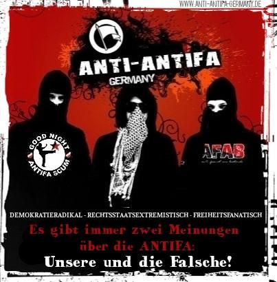 anti antifa meinung falsch.jpg