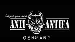anti antifa dog.jpg