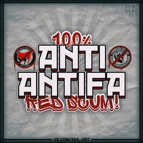 anti antifa 100.jpg