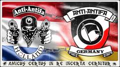 anti antifa holland.jpg