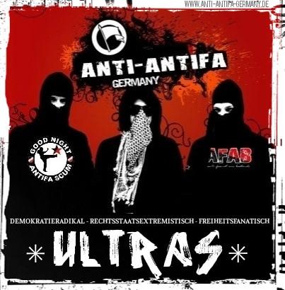 anti antifa ultras 3.jpg