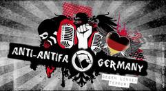 anti antifa germany faust.jpg