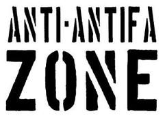 Anti-Antifa Zone.jpg