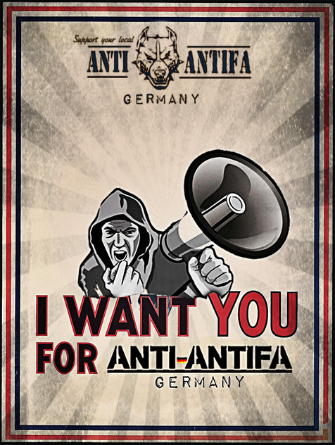 anti antifa want.jpg