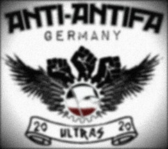 anti antifa ultras logo .jpg