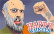 happy-wheels