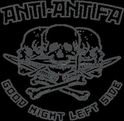 anti antifa  good night knife.png