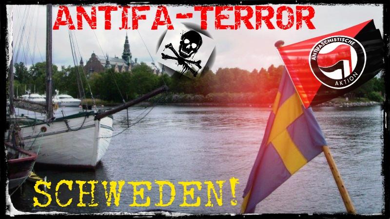 antifaterror schweden.jpg