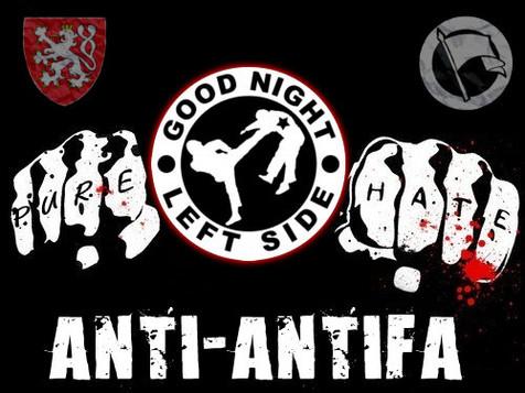 anti antifa pure hate.jpg