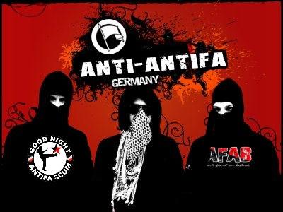 anti antifa afab.jpg