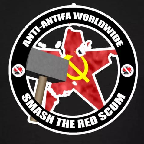 anti antifa smash color.webp