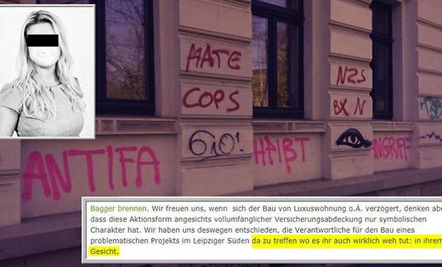 antifa_schlägt_frau.jpg