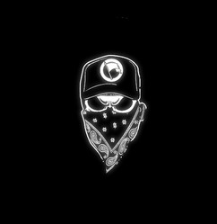 anti antifa skull.jpg