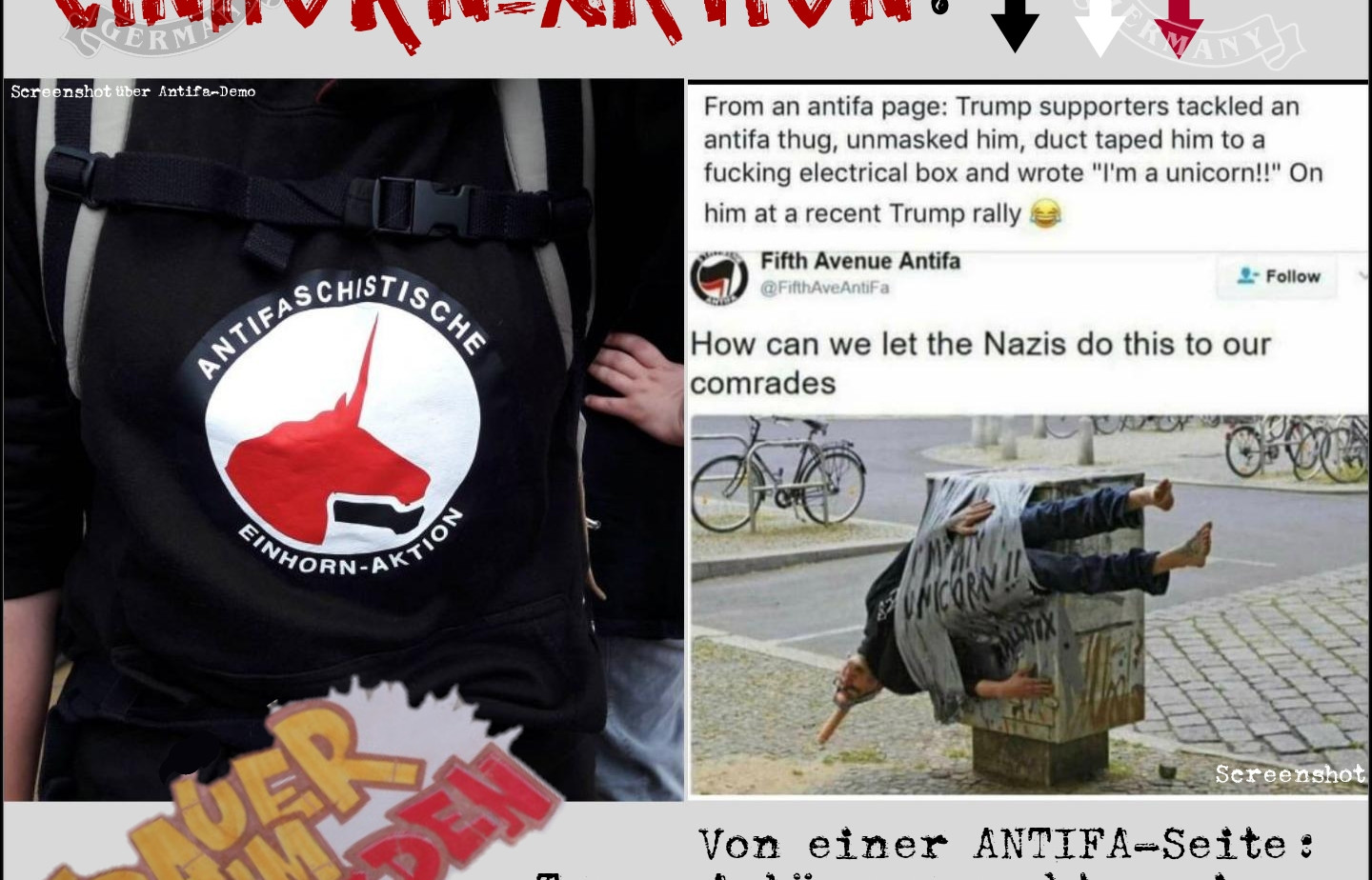 anti antifa einhornaktion.jpg