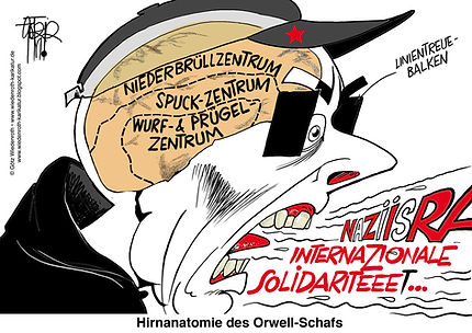 20120626_Antifaschist_Hirnanatomie.jpg