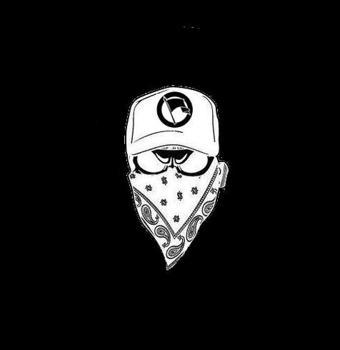 anti antifa skull 2.jpg