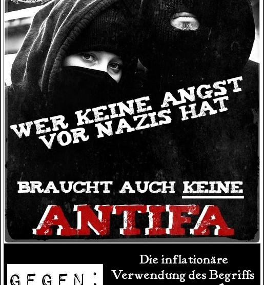 ultras keine antifa.jpg
