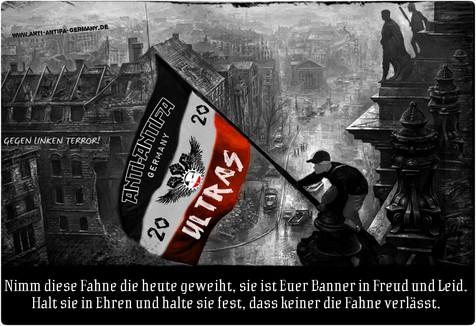 anti antifa ultras flagg2.jpg