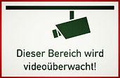 videoueberwacht_edited.jpg
