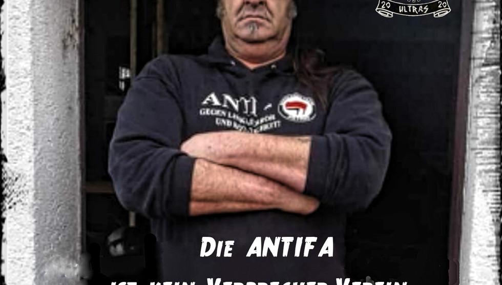 anti antifa türsteher.jpg