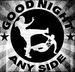 good night any side