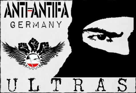 anti antifa ultras.jpg