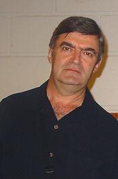 Viktor Basis.jpg
