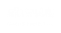 piano_white_logo and text.png
