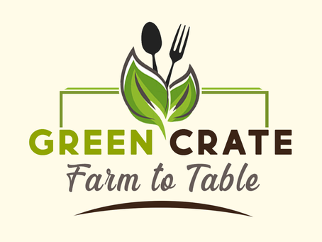 """BioAg Group prepares to launch Direct to Consumer """"Farm to Table"""" Delivery Service."""