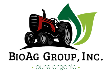 BioAg Group Black Letter Logo.png