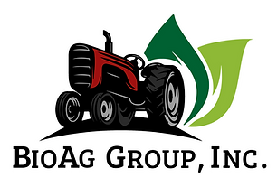 BioAg Logo thin stroke.png