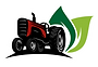 BioAg Logo Tractor only.png