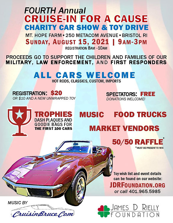2021_JDRF_car-show-flyer-page-001.jpg