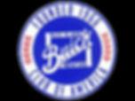 Buick Club of America.jpg