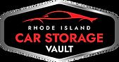 RI-Car-Storage.png