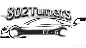 802 Tuners logo.JPG