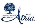 Atria Logo.jpg