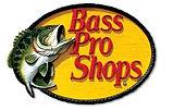 Bass Pro Shops.jpg