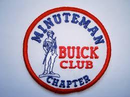 BCA Minuteman logo.jpg