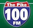 Pike logo touchup square.jpg